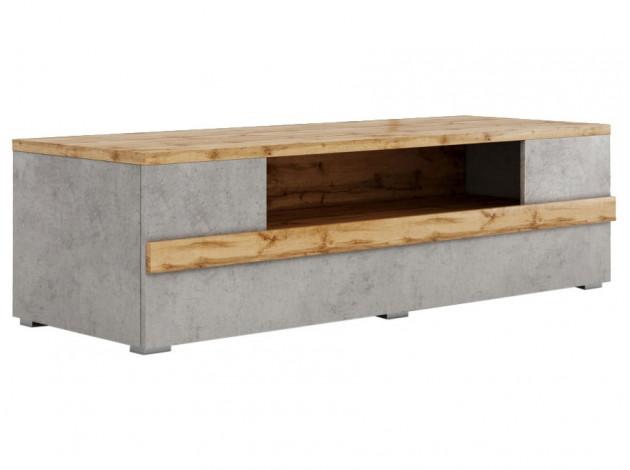 Тула бетон купить демонтаж бетона новосибирск