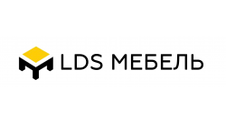 LDS-mebel